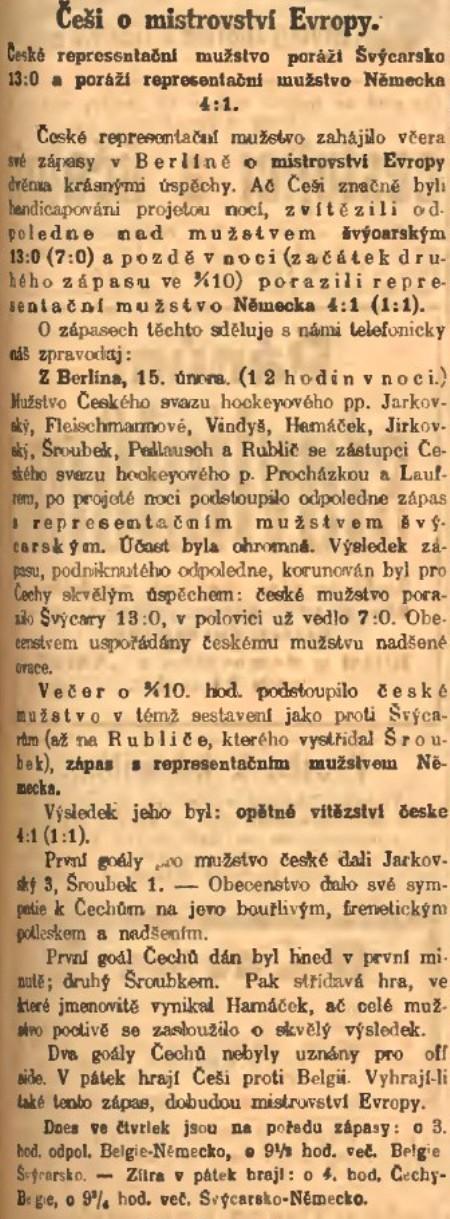 NL 1911-02-16.jpg