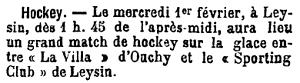 Gazette de Lausanne 1905-01-31.jpg