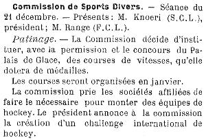 Lyon-sport 1905-01-21.jpg