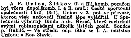 NP 1912-02-05-1.jpg
