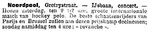 Nieuws Van Den Dag 1905-03-04.jpg