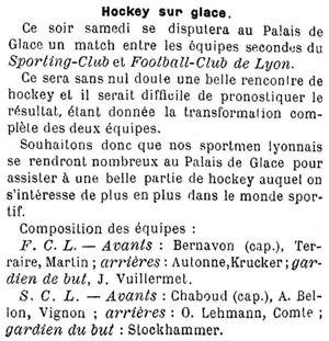 Lyon-sport 1904-02-27.jpg