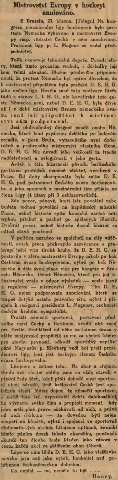 NL 1912-03-24.jpg