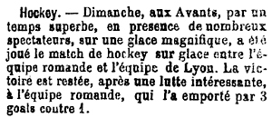 Gazette de Lausanne 1905-01-23.jpg