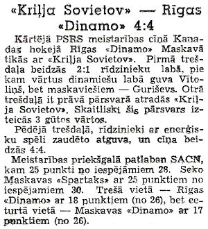 Циня 1948-02-12.jpg