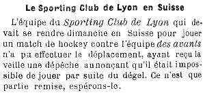 Lyon-sport 1905-01-14-1.jpg