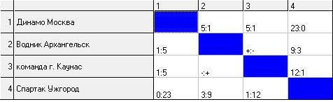 1b77f920bec2.jpg (476×147).jpg