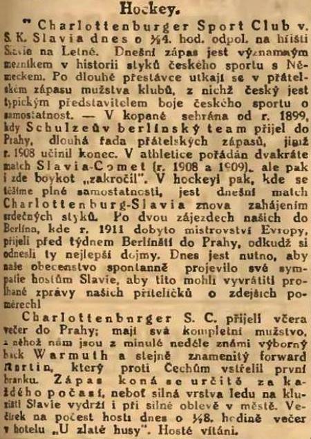 NL 1912-02-11.jpg
