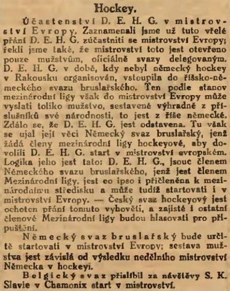 NL 1912-01-24.jpg