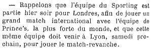 Lyon-sport 1905-02-18-2.jpg
