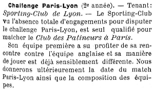 Lyon-sport 1904-02-13-1.jpg