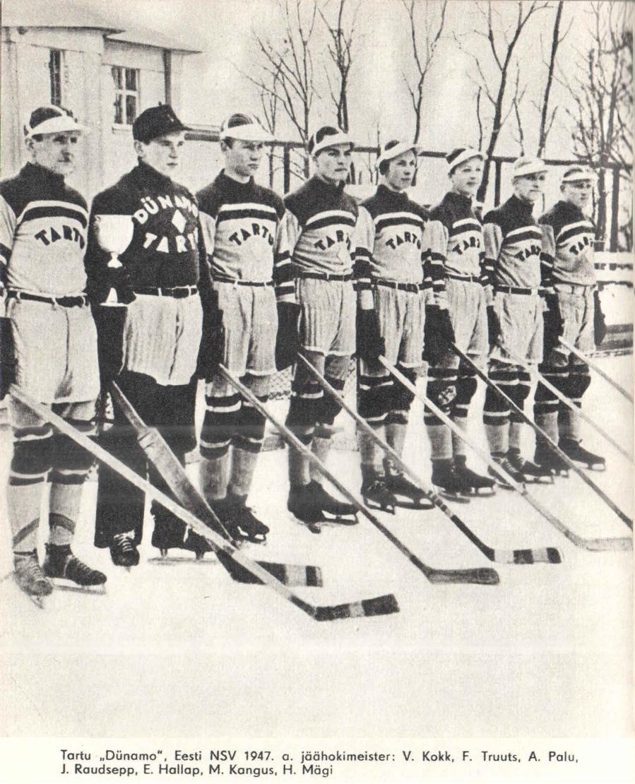 Динамо (Тарту) - 1947.jpg