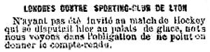 Rappel Republicain 1904-01-17.jpg
