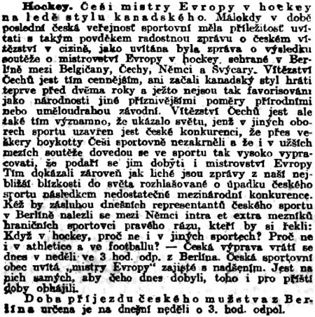 NP 1911-02-19-2.jpg
