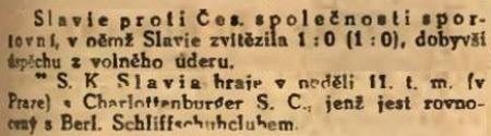 NL 1912-02-05-1.jpg