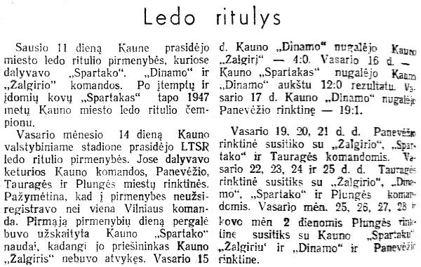 KT 1947-02-21.jpg