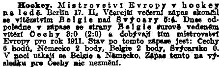 NP 1911-02-18.jpg