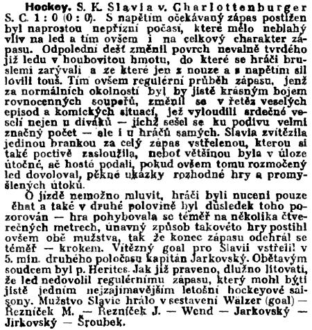 NP 1912-02-12.jpg