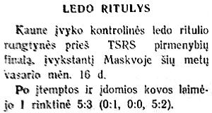 KT 1947-01-17.jpg