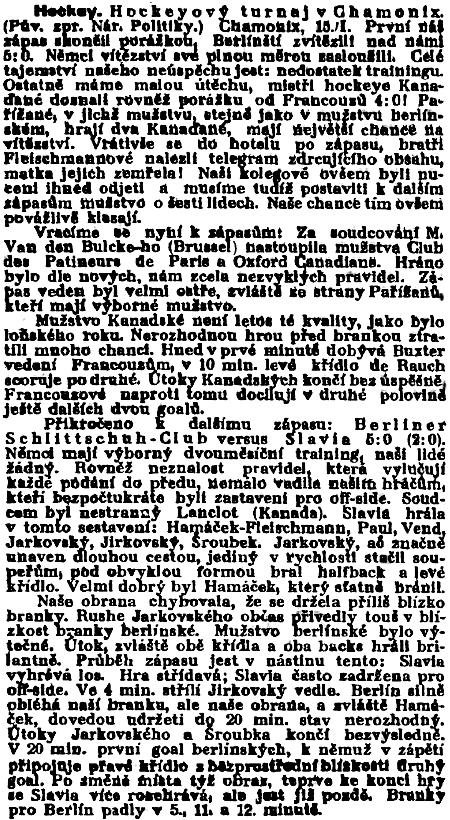 NP 1912-01-18-1.jpg