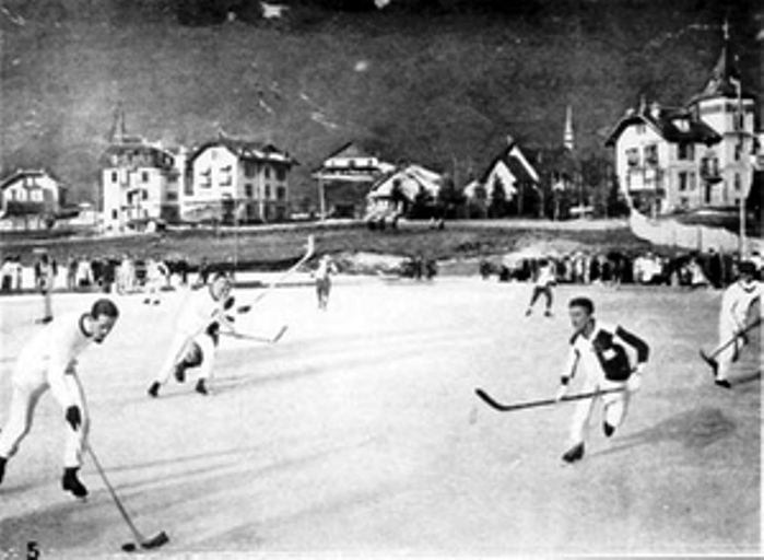 1910 - ЧЕ фрагмент матча.jpg