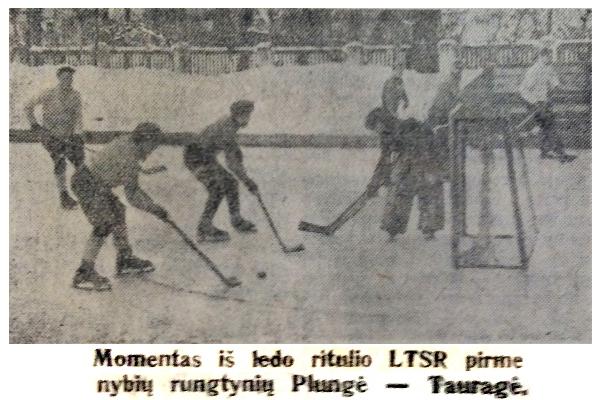 KT 1947-02-28.jpg