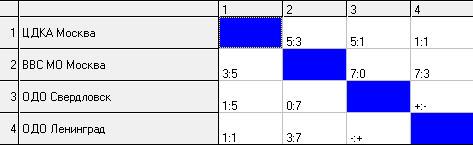 be265021d45f.jpg (473×146).jpg