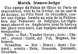 Presse 1905-02-20.jpg