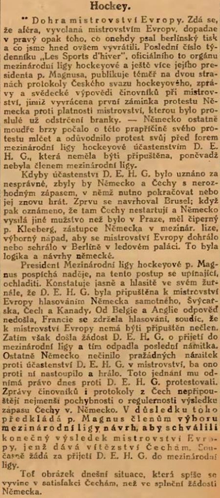 NL 1912-03-06.jpg