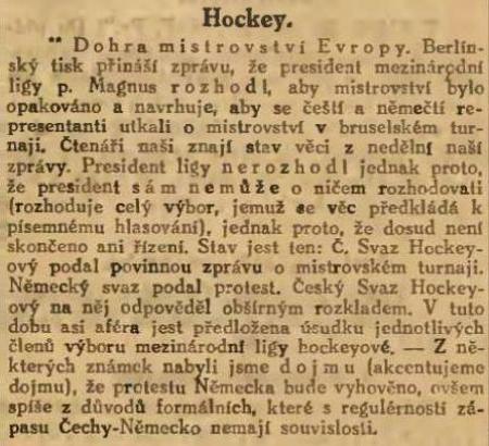 NL 1912-02-29.jpg