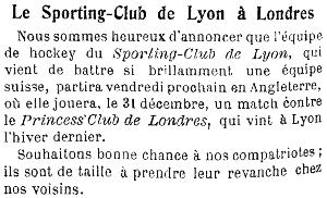 Lyon-sport 1904-12-24-2.jpg