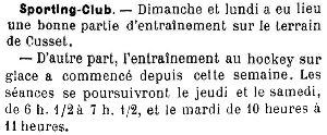 Lyon-sport 1903-11-07.jpg