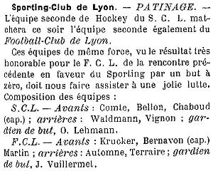 Lyon-sport 1904-02-13-2.jpg
