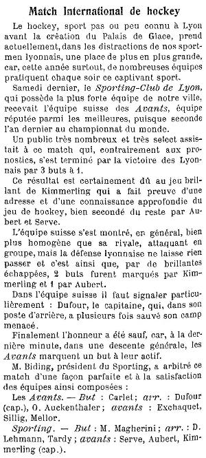 Lyon-sport 1904-12-24-1.jpg
