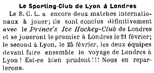 Lyon-sport 1905-01-28-2.jpg