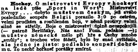 NP 1911-02-23.jpg