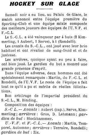 Lyon-sport 1904-03-12-1.jpg