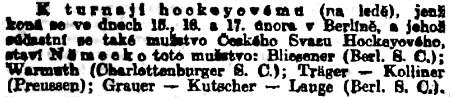 NP 1911-02-11.jpg