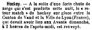 Gazette de Lausanne 1905-01-07.jpg
