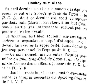 Lyon-sport 1904-03-05.jpg