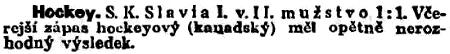 NP 1912-02-01.jpg