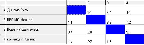 8c4a7f90a4ed.jpg (474×148).jpg