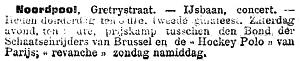 Nieuws Van Den Dag 1905-03-02.jpg