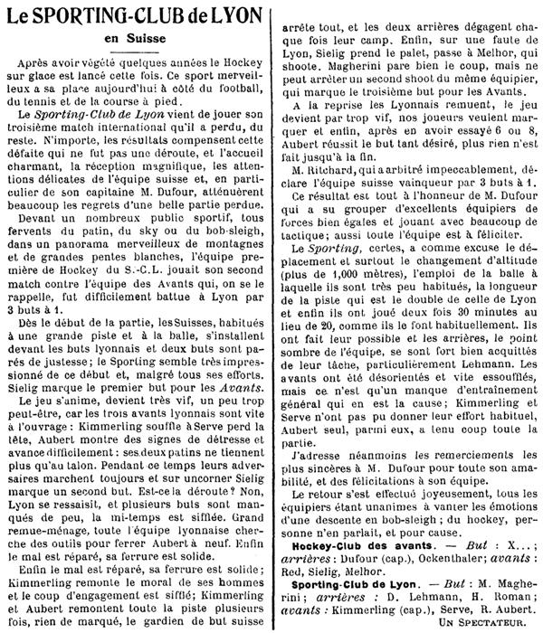 Lyon-sport 1905-01-28-1.jpg