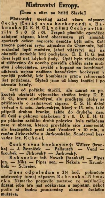 NL 1912-02-03.jpg