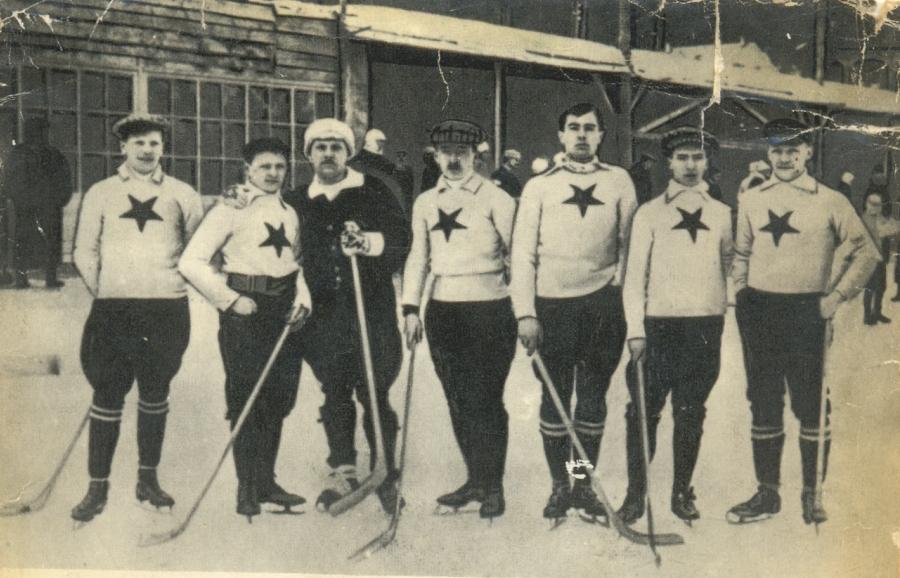 Богемия - 1909.jpg