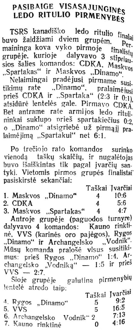 KT 1947-01-31.jpg