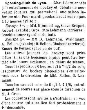 Lyon-sport 1903-11-21-1.jpg