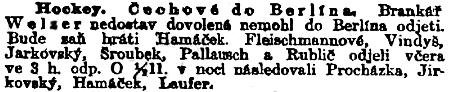 NP 1911-02-15-1.jpg