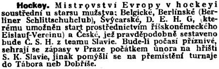 NP 1912-01-26.jpg